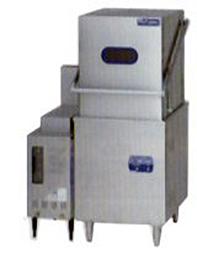 食器洗浄機ドアタイプ_01